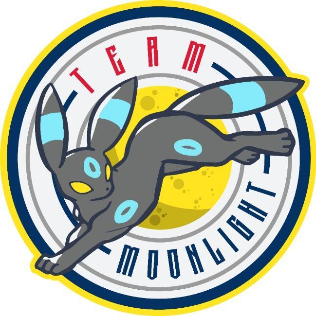 Team Moonlight