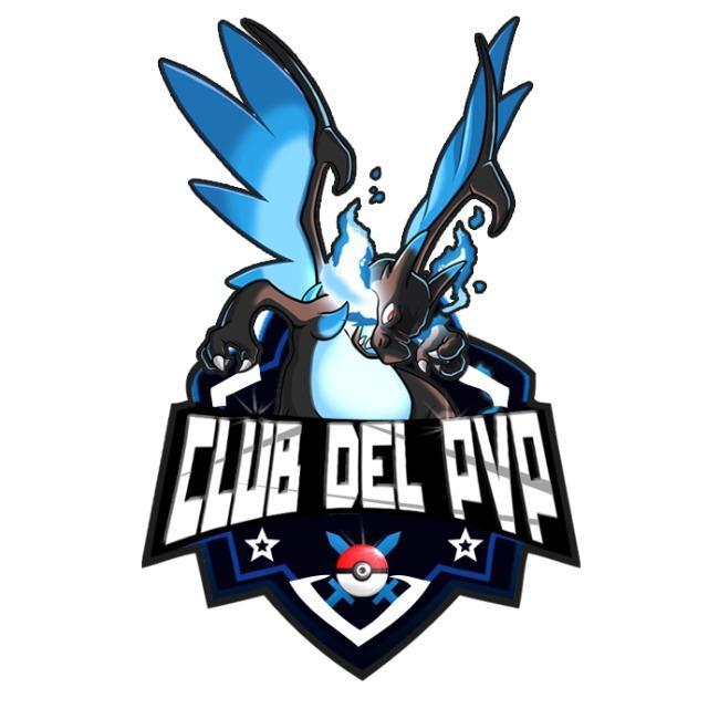Club del pvp