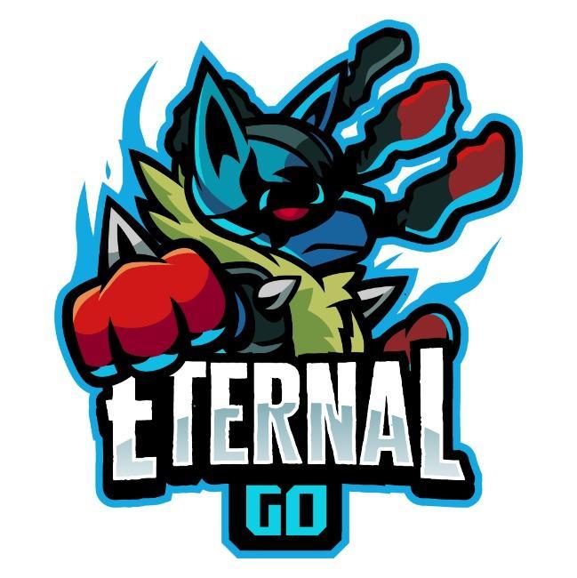 eternal go
