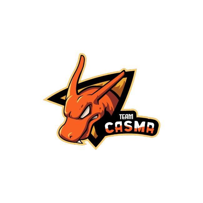 team casma