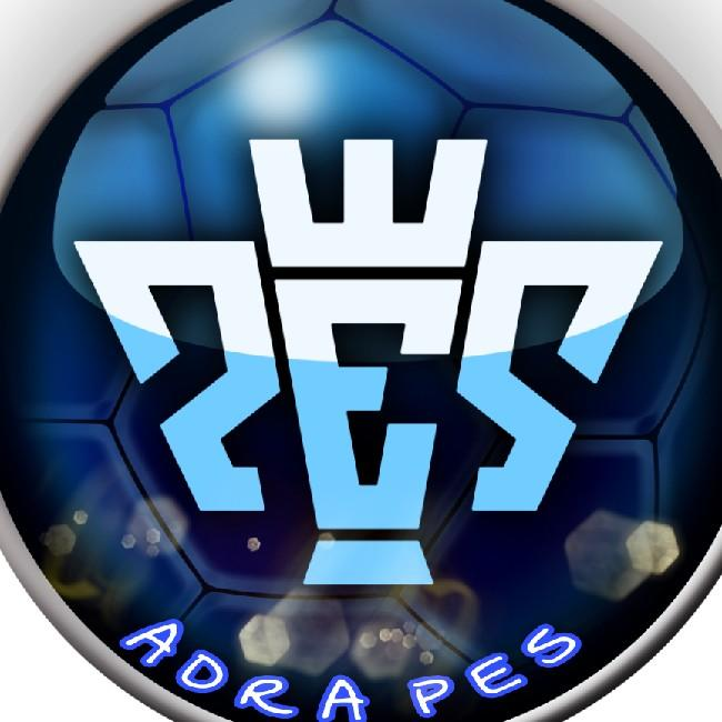 Adra PES