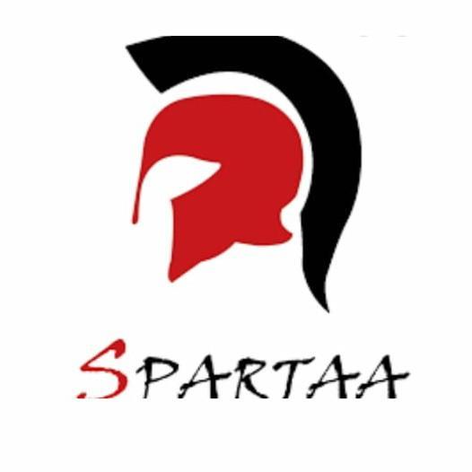 SPARTAA FC