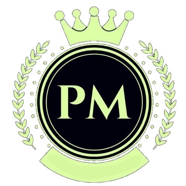 PM TEAM