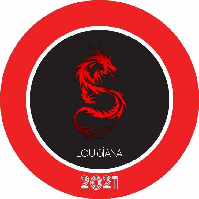 LOUISIANA FC