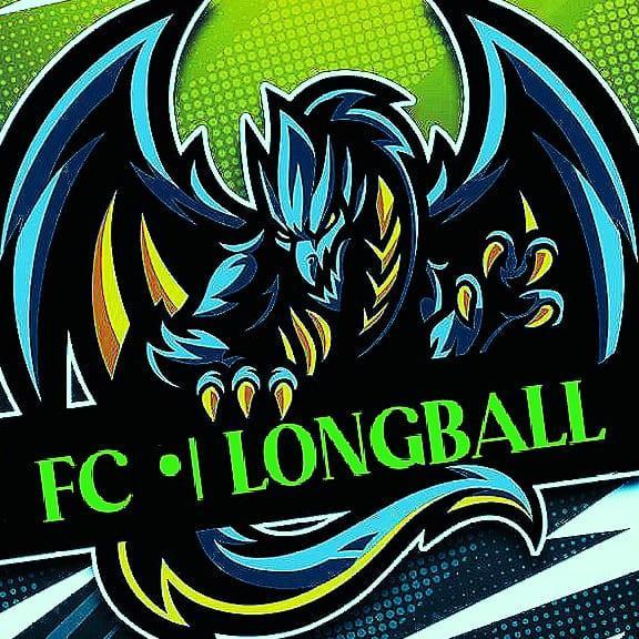FC LONGBALL