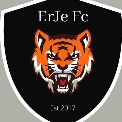 Erje FC