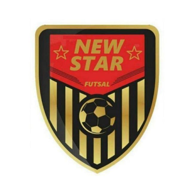 New Star FC