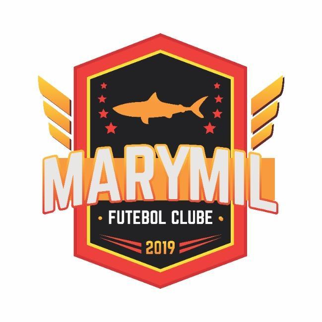 Marymil FC