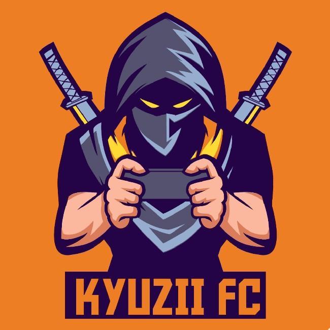 KYUZII FC
