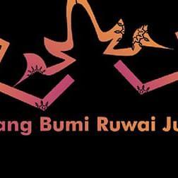 Bungsu FC