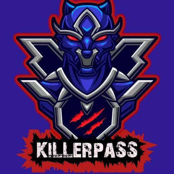Killerpas