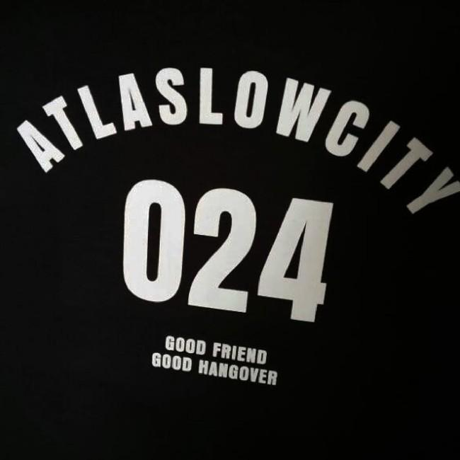 JvF• atlaslowcity