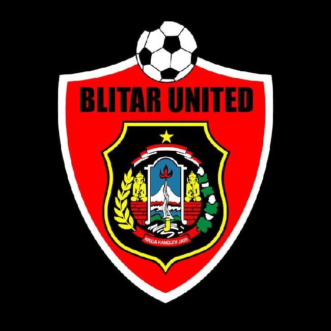 LK•blitar united
