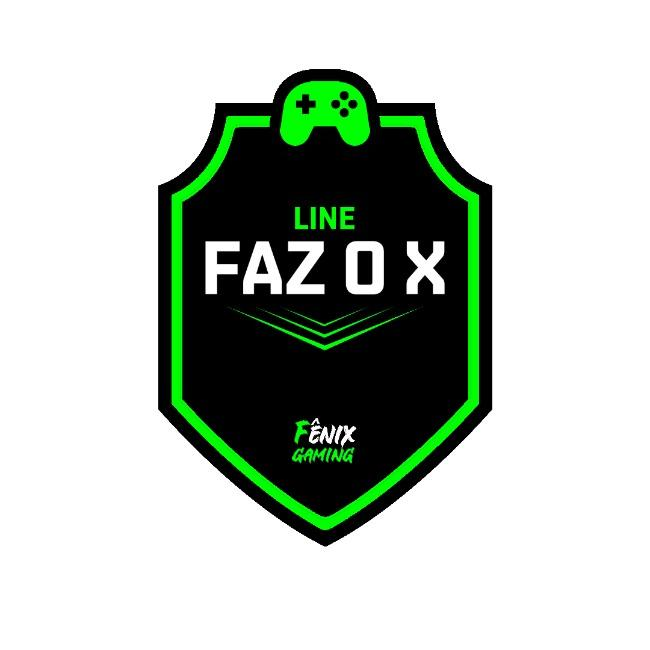FAZ O X