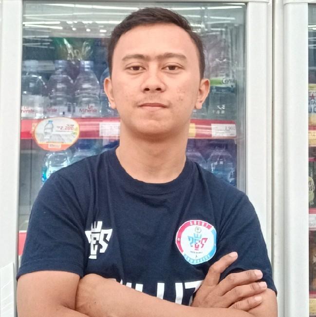 KANSA FC