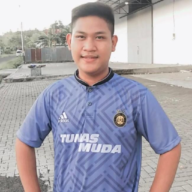 SPMC_EAGLES FC