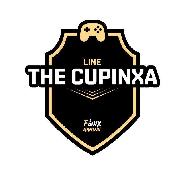 THE CUPINXA