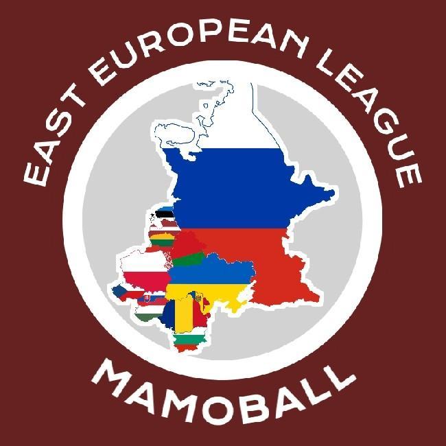EEL League