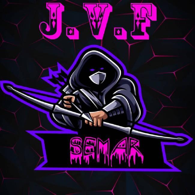 JvF• SEMAR
