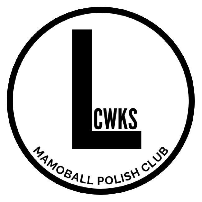 CWKS Legia