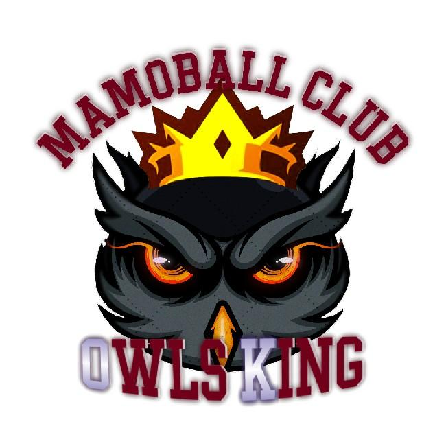 Owls King