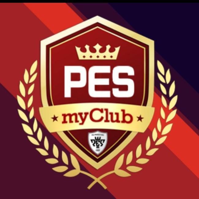 PES TOURNAMENT SEASON 13