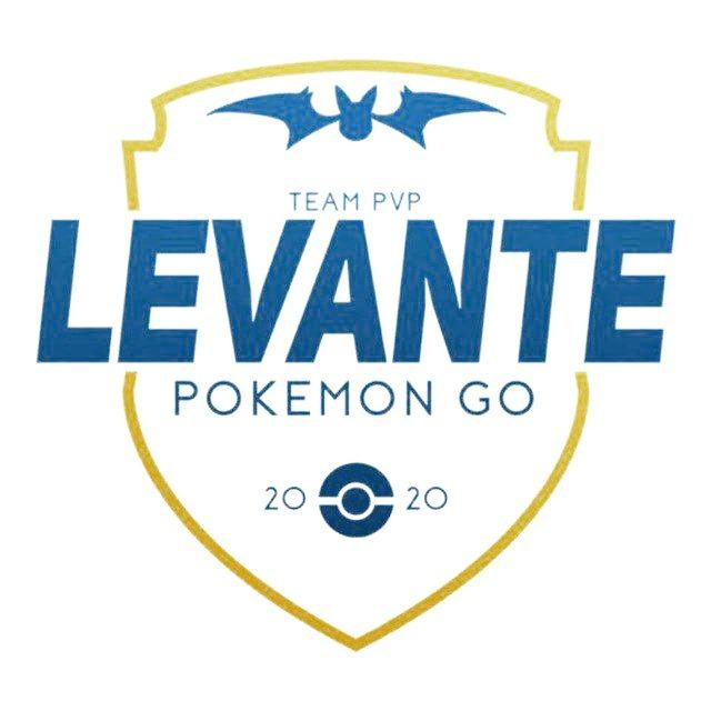 LEVANTE 2.0