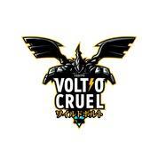 VOLTIO CRUEL