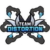TEAM DISTORTION