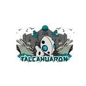 TALCAHUARON