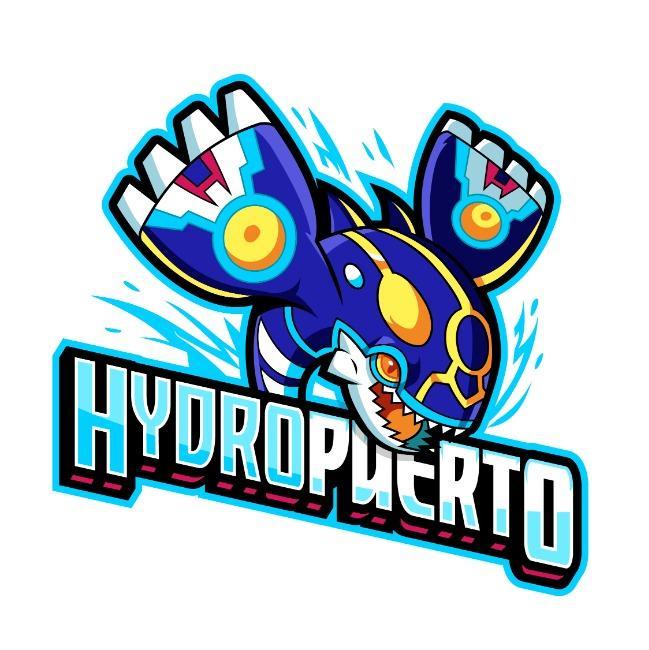 HYDROPUERTO