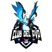 EL CLUB DEL PVP