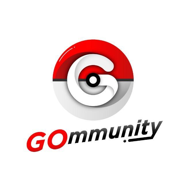 GOMMUNITY