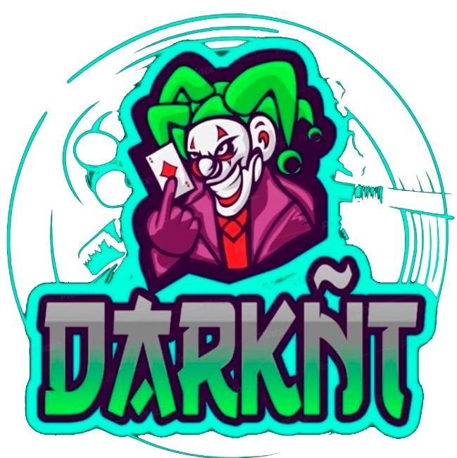 DARKÑT
