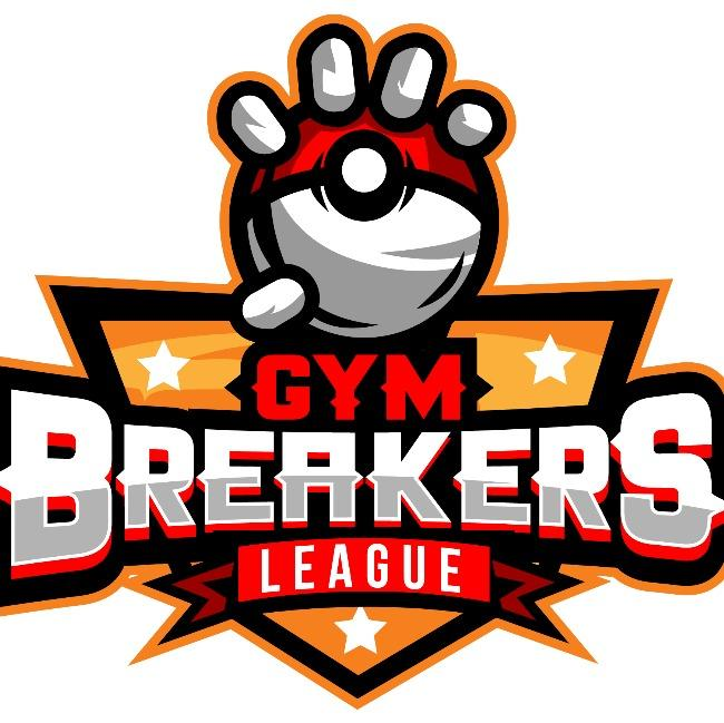 GYMBREAKERS