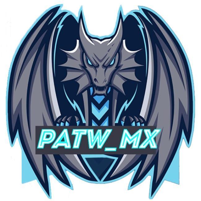 PATW MX