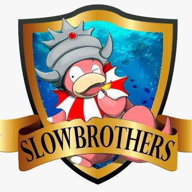 SlowBrothers