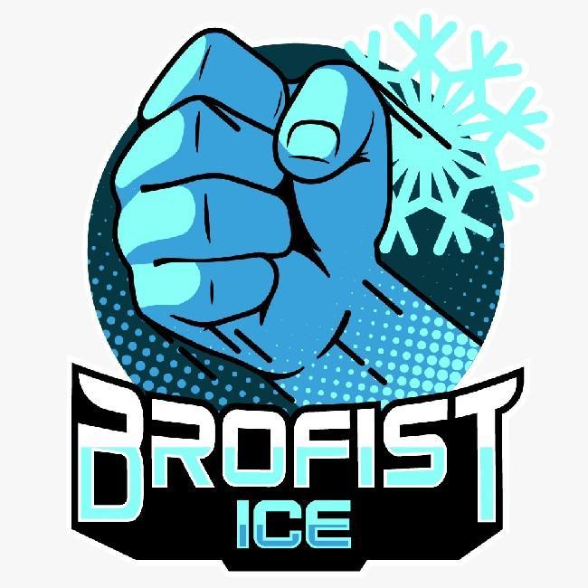 Ice Brofist
