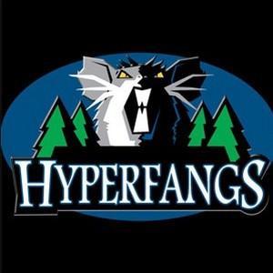 HyperFangs