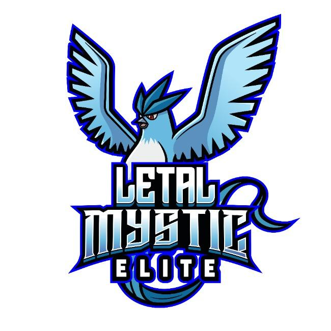 Letal Mystic Elite