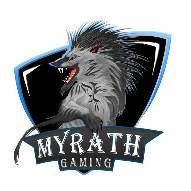 Myrath Gaming