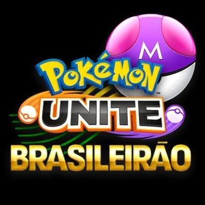 Pokémon Unite Brasileirão