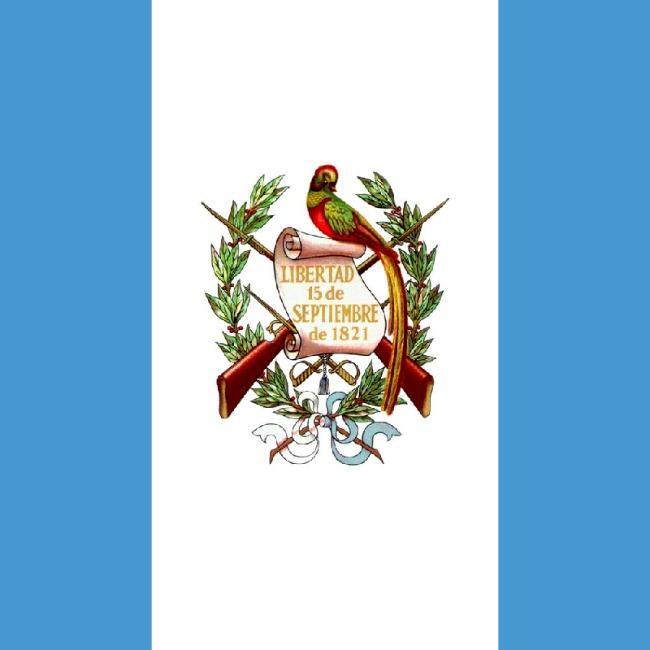 San Jose Pinula