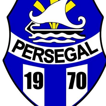 Persegal