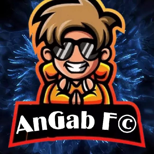 Angab fc