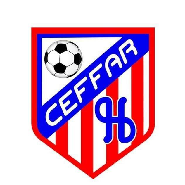 Ceffar Gerson