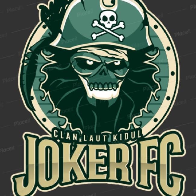 LK. JOKER FC