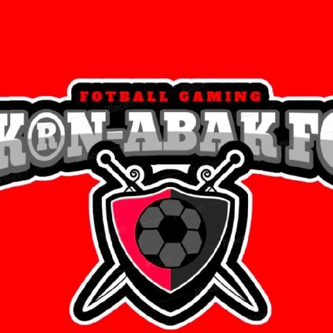 ABAK FC