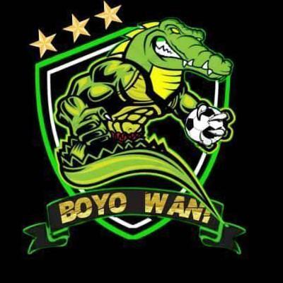 JvF•WANI FC